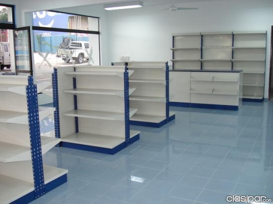 Guia Comercial Paraguaya
